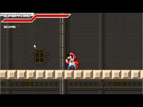 เกมส์มาริโอ้ Mario Combat เข้าเล่นเกมได้ที่ เกมส์10000.com
