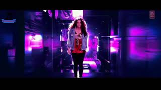 Halka Halka MP3 Song by Sunidhi Chauhan from the movie Fanney Khan
