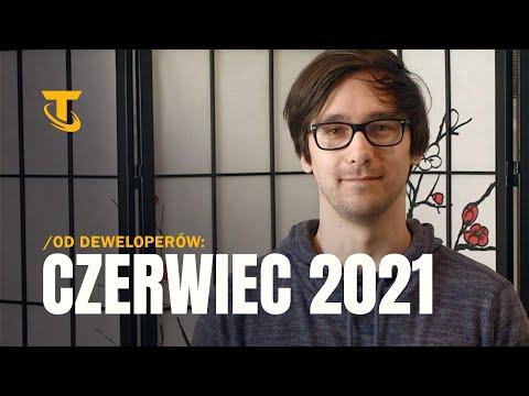 Od deweloperów TFT: czerwiec 2021 | Film deweloperów ― Teamfight Tactics