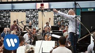 Ravel, Debussy, Bizet: Emmanuel Villaume, Andrew von Oeyen, Prague Philharmonia