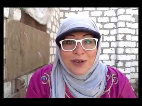 Verhaltensregeln - Alleine reisen als Frau in Ägypten.Taxi