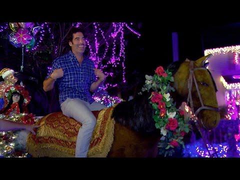 The Great Christmas Light Fight: Season 3 - YouTube