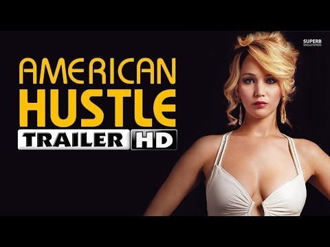 american-hustle-trailer-deutsch-2014