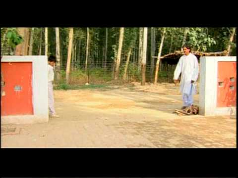 Chhodi Ke Paraeel [Full Song] Ke Tohra Sang Jaai