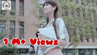 most romantic love story   love song   short film   romance