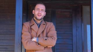 Recep Musa Çapkur - Aşkın Tam Mevsimi (Official Video) 2017 MBH VOL 1