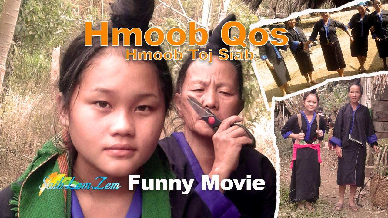 hmong new movie 2019 nyiaj kub yuav tsis tau kev hlub full ... |Hmong Movie