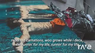 Chlorinel - Finneas & Twenty One Pilots | RaveDj