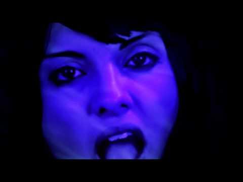 Satsangi - 'Iodine' | Official Music Video