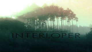 Carbon Based Lifeforms - Interloper [Full Album - 2015 Remaster] thumbnail