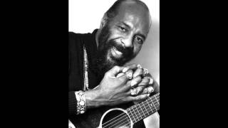 Watch Richie Havens Just Like A Woman video