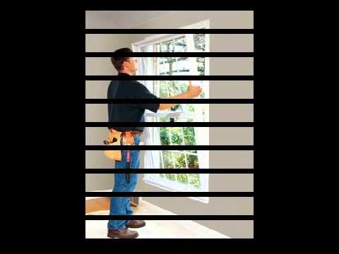 Window Repair Service Indian Springs Nv Window Install Service