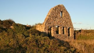 Top 10 Oldest Buildings In The World