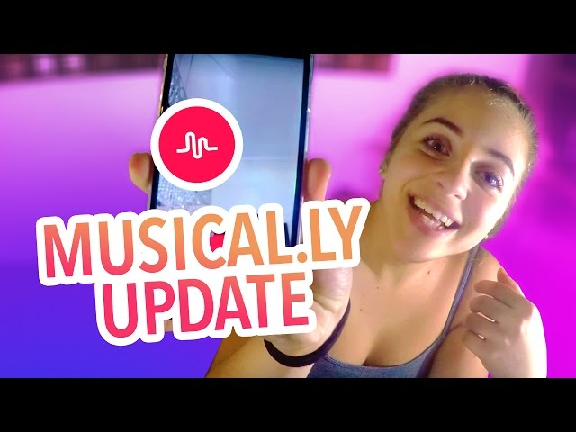 musically update 2016