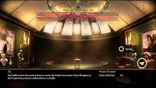 Fable III [3] Walkthrough - Part 39 [HD] (X360/PC)