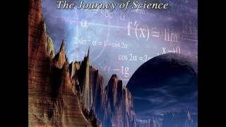 Spectro Senses - The Journey Of Science [Full EP]