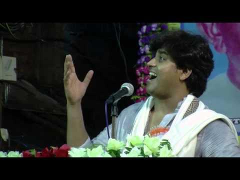 Imran pratapgadi at kolkata kolkata