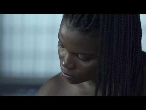 Ami Faku - Inde Lendlela [Video Oficial]