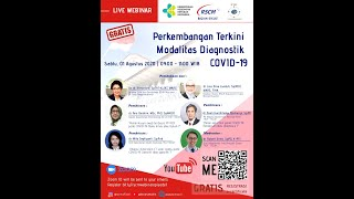 Live streaming 24 jam: https://www.cnnindonesia.com/tv Penyakit gerd sering kali salah diagnosis, se.