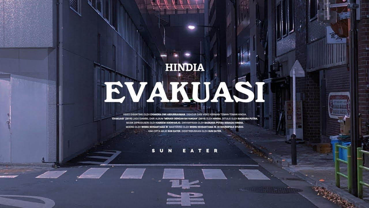 Inspiratif, Hindia Bikin Video Klip Aktivitas Penggemar Saat ...