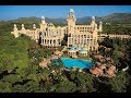 Sun City Walkthrough 2018✔ Mp3