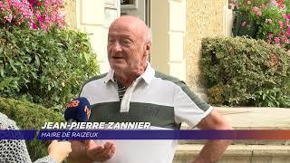 Yvelines | Une mairie-école encore en activité en vallée de Chevreuse