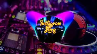 DJ LILLY VS DJ ON MY WAY ENAK BANGET GAESS 🎼🎹