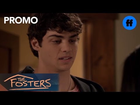 The Fosters | Lay It On The Line | Freeform
