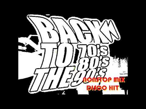 เพลงสากล 80-90