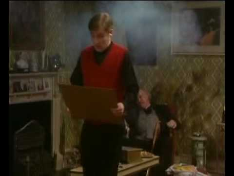 Father Ted  S01E01 13