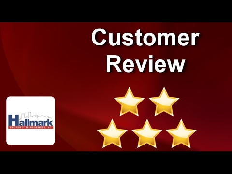 Hallmark Property Management Huntington Beach Star Reviews By Cathy