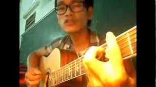 [Học guitar] Bài 19 Cách Intro và Cấu trúc