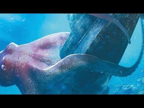 桌兔子►►► Unlock! Mystery Adventures 02「The Nautilus' Traps 」 Michael 孟雨 艾瑞克 10 11 2017