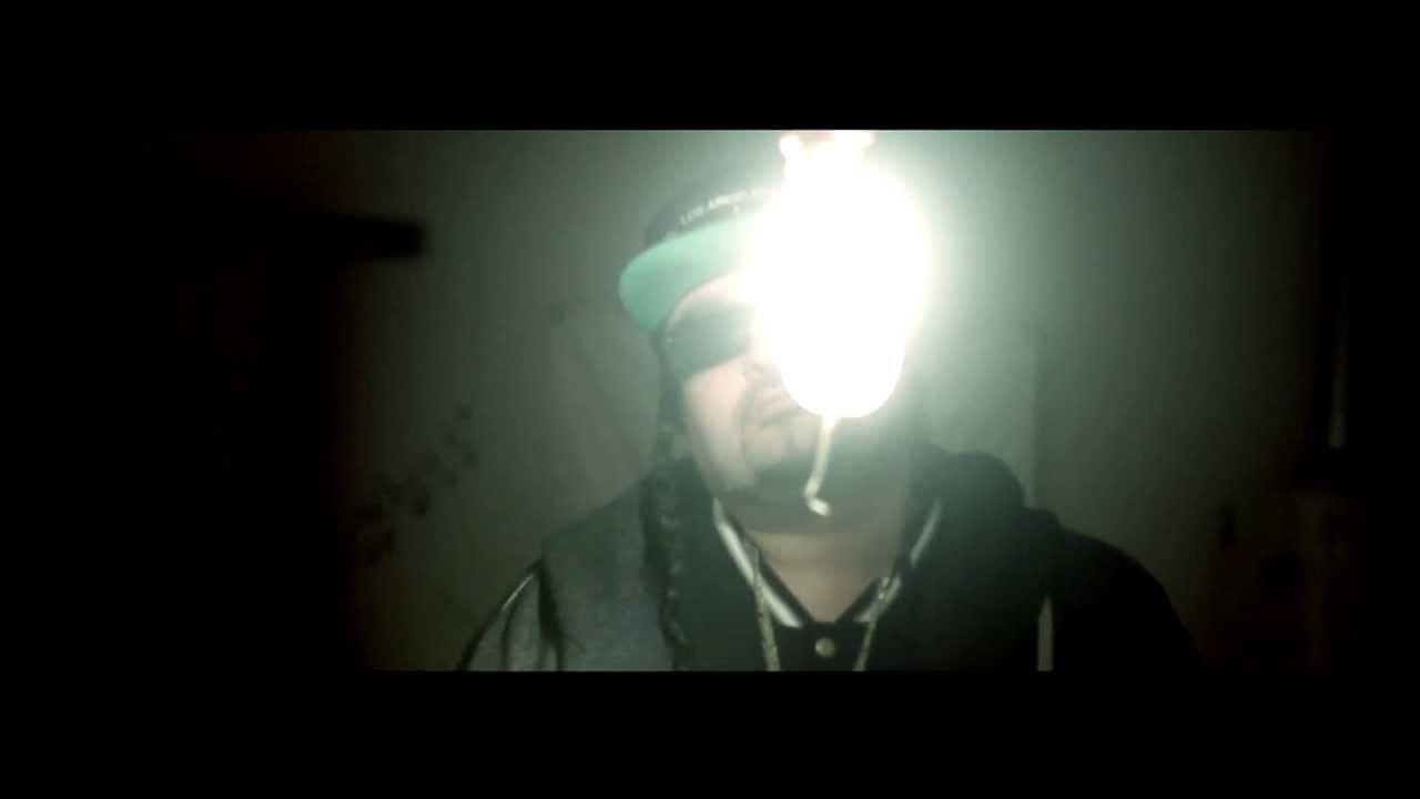 Jaxter [ Clicc boom! ] (shot by @brayfilmswork)
