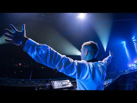 Great Spirit (Live At The Best Of Armin Only)