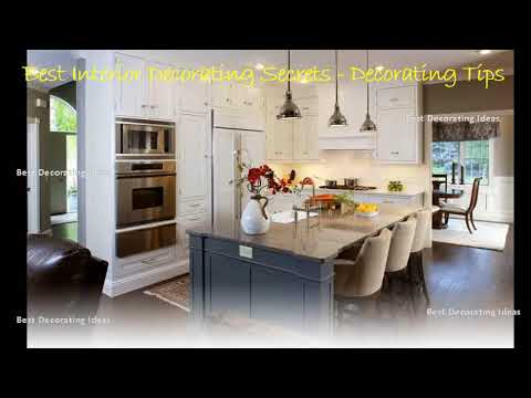 Kitchen design stores boston | Pictures of Home Decorating Ideas with Kitchen Designs & Paint