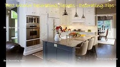 Kitchen design stores boston   Pictures of Home Decorating Ideas with Kitchen Designs & Paint