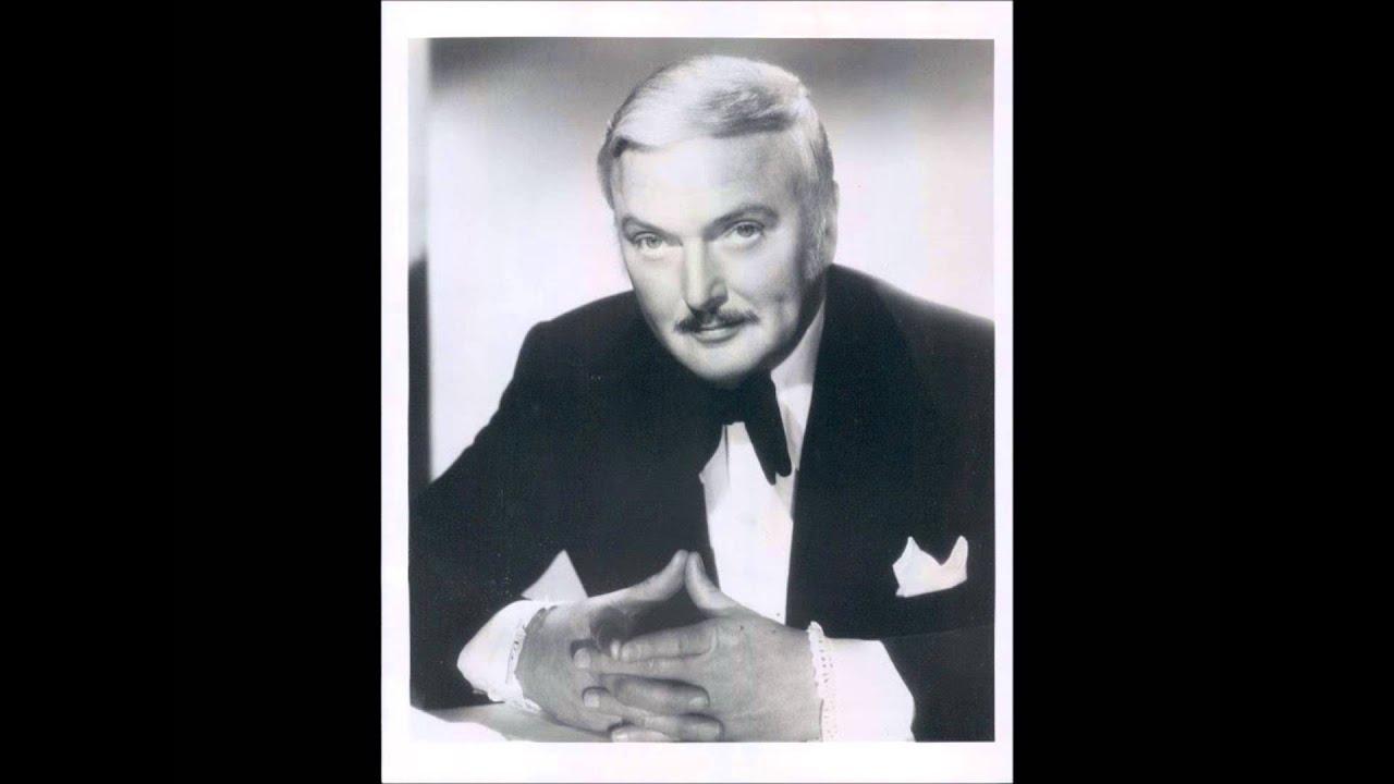 jack cassidy instagramjack cassidy actor, jack cassidy instagram, jack cassidy death, jack cassidy colombo, jack casady bass, jack cassidy, jack cassidy columbo, jack cassidy died, jack cassidy death photos, jack cassidy imdb, jack cassidy net worth, jack cassidy's pottstown, jack cassidy's irish pub, jack cassidy columbo episodes, jack cassidy fire, jack cassidy cole porter, jack cassidy bar, jack cassidy mort, jack cassidy musician, jack cassidy halála