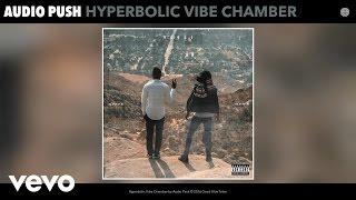 Play Hyperbolic Vibe Chamber