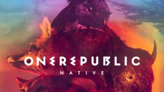 Watch Onerepublic Light It Up video