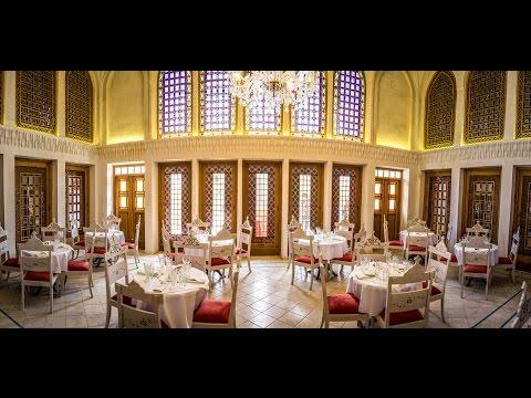 Saraye Ameriha Boutique Hotel - Hotel features