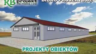 RB projekt - biuro projektowe.wmv