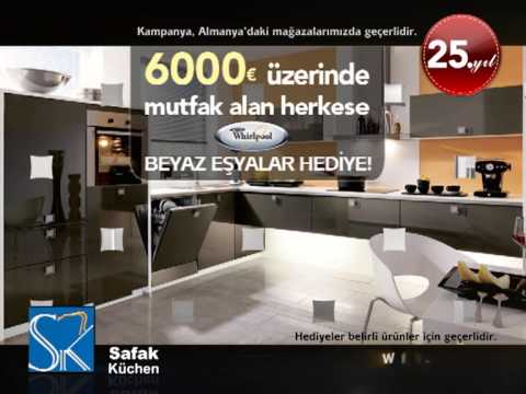 naxx media safak k chen 39 in spotunu sunar youtube. Black Bedroom Furniture Sets. Home Design Ideas