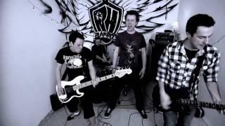"""RADIO HAVANNA """"STIMME IN DIR"""" (official Video)"""
