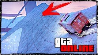 Grand Theft Auto Online 2013 совместная трансляция ЗАРАБАТЫВАЕМ МИЛЛИОН С ДРУЗЬЯМИ #3