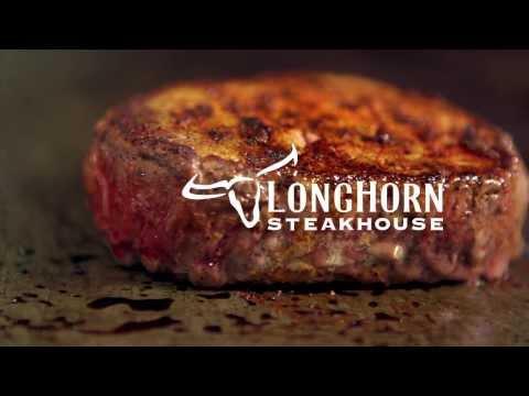 How To Season A Steak