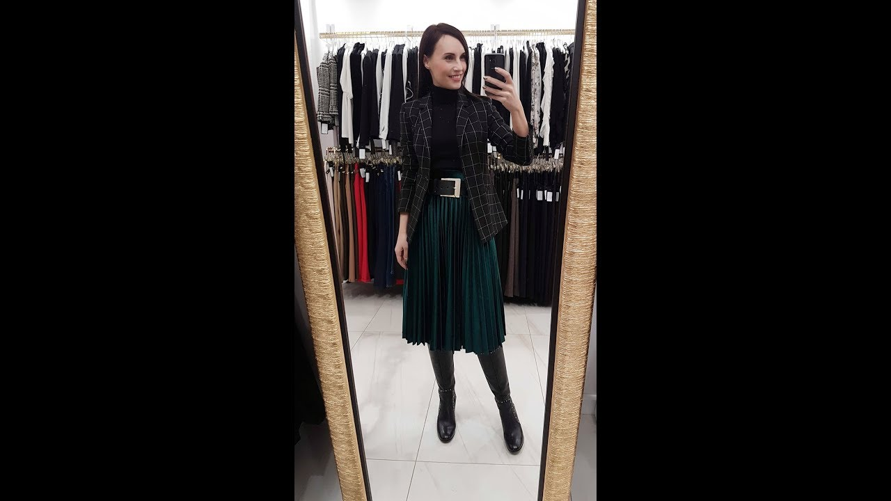 Web Izlog Jelena Shop Coming Soon