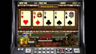 Учимся играть в игровой автомат  Гном (gnome)  - бонусный режим, правила(Видео обзор азартного игрового автомата Гном (gnome) от игрового портала SITE. В этом обзоре вы найдете секреты,..., 2015-11-24T15:48:51.000Z)