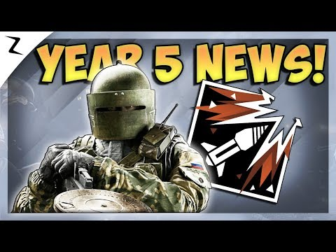 year-5-news-&-new-operators!-round-up!---rainbow-six-siege