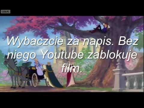 Disney Frozen -  Elsa & Anna Best Memorable Frozen Movie Moments - Disney Animated Movie